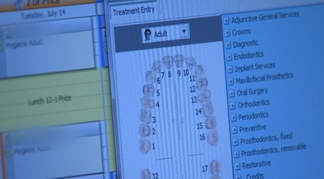 Dental practice falls victim to 'cyber ransoms' twice in Burnsville, Minn. - FOX 9 News | Computer Ethics and Information Security | Scoop.it