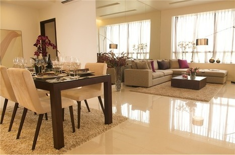 Bán căn hộ Sunrise City Quận 7 - Mua căn hộ Ưu Đãi Tốt | Apartment for rent in Ho Chi Minh City - Viet Nam Nice Price | Scoop.it