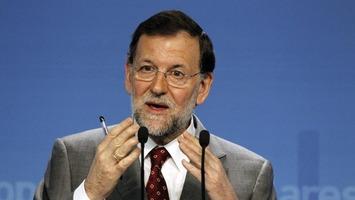 Los médicos creen que Mariano Rajoy aún podría ser más cínico, pero no más alto | Partido Popular, una visión crítica | Scoop.it