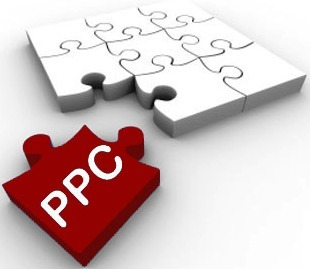 Tips on PPC Campaign - Tips on PPC Campaign | PPC Ads Management Tips | Scoop.it