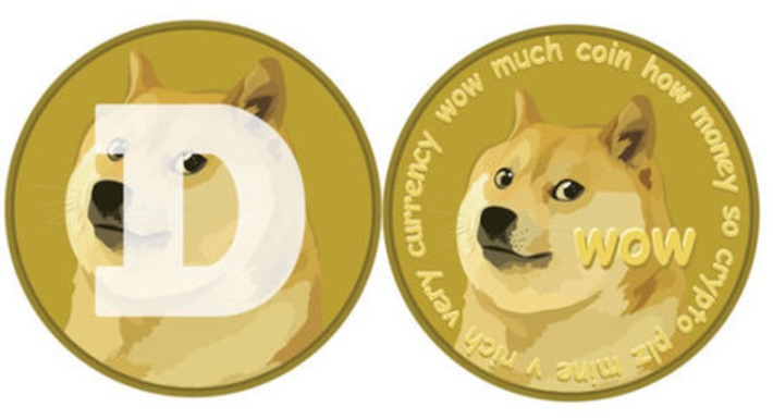 Will Dogecoin Be the Next Bitcoin? Or Maybe Something Better - DailyFinance | money money money | Scoop.it