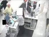 Footage may help capture attacker | theage.com.au | Surveillance Studies | Scoop.it