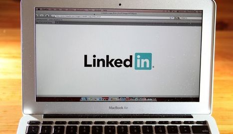 LinkedIn Is Making a Big Change People Have Wanted for Years | All About LinkedIn | Scoop.it