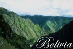Bolivia History Timeline - Timeline Help   Bolivia, Savannah Brackett   Scoop.it