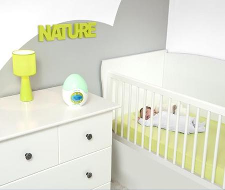 Le Feng Shui dans la chambre de bébé - My Babymoov | Autour de la puériculture, des parents et leurs bébés | Scoop.it