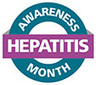 CDC DVH - Division of Viral Hepatitis - May is Hepatitis Awareness Month | Hepatitis C New Drugs Review | Scoop.it