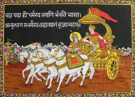 Vedic Philosophy and Science | Best astrologer in India | Scoop.it