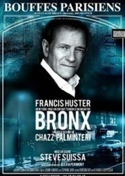 Théâtre : Bronx à l'Arthémuse à Briec | Quimper | Scoop.it