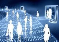 L'addiction aux médias sociaux : un danger pour l'entreprise ? | Toulouse networks | Scoop.it