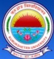 Kurukshetra University UG/PG Result 2013 at result.kuk.ac.in | Results | Recruitment | Admit Card | Online Application Form | Scoop.it