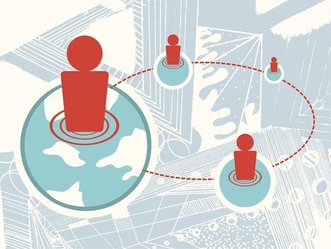 Cómo generar una marca RH, entre Recursos Humanos y Marketing | Autodesarrollo, liderazgo y gestión de personas: tendencias y novedades | Scoop.it