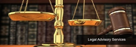 Best Legal Consultant in Delhi | Top Law/Legal Firms in India | Legal Websites in India | general Discussion | Scoop.it