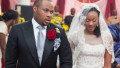 My big, fat Nigerian wedding: Inside Lagos' bridal boom - CNN.com | Comparative Government and Politics | Scoop.it
