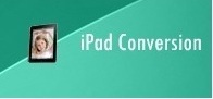 Converting eBooks For The iPad And Nook | Ebook Conversion Service | Scoop.it