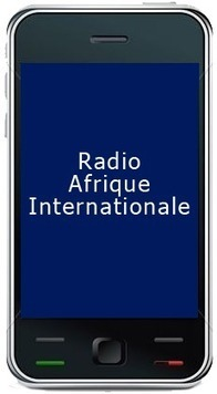 Radio Afrique Internationale | West and Central Africa weekly Anti-Corruption Annoucements (WACA-WACA) | Scoop.it