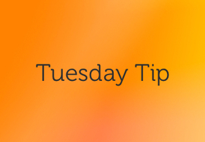 Tuesday Tip: The Dashboard layout - HighQ | Enterprise Collaboration Software | Scoop.it