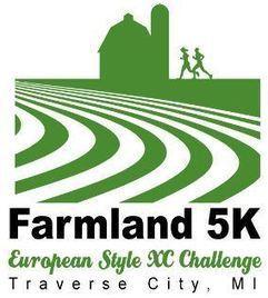 Farmland 5k Run Benefits MLUI | Local Food Systems | Scoop.it