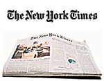 Traffic Down at Post-Paywall New York Times [STATS] | Brand & Content Curation | Scoop.it