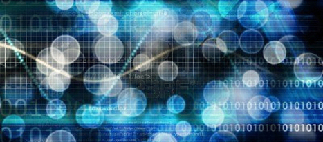 5 Businesses That Benefit From Data Science I Luxury Daily | DIGITAL ANALYTICS | Scoop.it