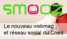 Académie en ligne : tous les cours de l'année en accès gratuit | English in class | Scoop.it