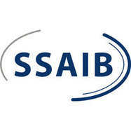 SSAIB gets UKAS accreditation for OHSAS 18001 and SO14001 standards - SourceSecurity.com   RIDDOR   Scoop.it