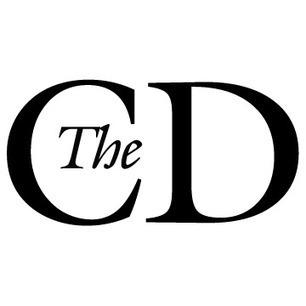 'Cambodia's Next Top Model' Starts Shooting | Deutscherverlag.com | Scoop.it