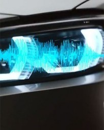 New Sound Logo Further Boosts BMW's Brand Identity | Branding ... | Integrated Marketing Communications Concept | Scoop.it
