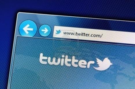 Cómo recuperar tweets antiguos | Social Media | Scoop.it