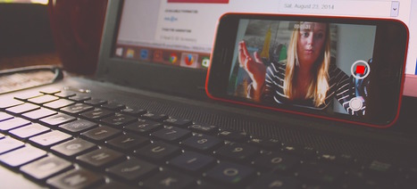 5 Creative Ways to Use Video Marketing | Public Relations & Social Media Insight | Scoop.it
