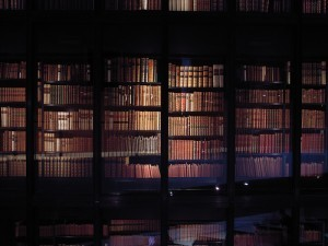 OverDrive Sees Meteoric Growth in Library eBook Demand | E-reading and Libraries | Scoop.it