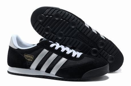 Womens Adidas Dragon Sneakers : Retail all of the shoes with top quality and lowest price | fff | Scoop.it