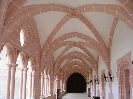 Citeaux, 900 ans de culture et d'humanisme | Merveilles - Marvels | Scoop.it