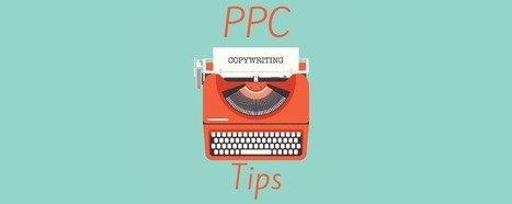 5 PPC Copywriting Tips for a CTR Boost - eZanga Articles | Online Marketing | Scoop.it
