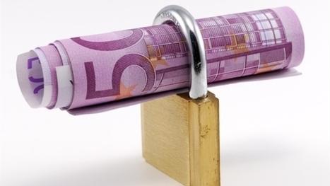 Debiti P.A.: pagati ai creditori 36,5 miliardi su 42,8 erogati agli enti debitori | Il giornale delle pmi | Scoop.it