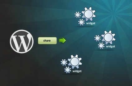 How To Create An Embeddable Content Plugin For WordPress | responsive design II | Scoop.it
