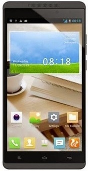 Specifications of Gionee Gpad G4 ~ Latest Technology Gadgets News | Smart Watch | Scoop.it