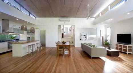 Gowan Lea Timbers - Spotted Gum and Ironbark Hardwood Solid Timber, Cutek CD50, Plywood, Flooring and Decking Products Suppliers in Sunshine Coast and throughout QLD and NSW, Australia | Leading Supplier of Spotted Gum in Queensland | Scoop.it