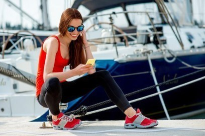 Why You Should Consider Contacting Boat Dealers when Selling Your Boat | WHITE'S MARINE CENTER | Scoop.it