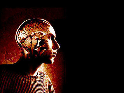 My brain made me do it, but does that matter? - Medical Xpress | The Subjective World: Consciousness&Mind&Thinking | Scoop.it