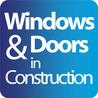 Windows & doors in construction