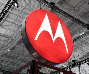 Apple v. Motorola: Judge Posner dismisses entire patent case, no injunctions to be issued (update)   Entrepreneurship, Innovation   Scoop.it