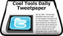 Cool Tools for 21st Century Learners | Learning with a Toddler! | Scoop.it