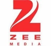 Zee Network going to Launch Zee Purvaiya TV and Zee Kalinga TV Channel - Latest Satellite C-Band, Ku-Band, IPTV and DTH Updates | rahul chauhan | Scoop.it