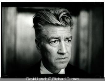dès le 15 janvier. David Lynch, l'expo à la Maison Européenne de la Photographie | clelia | Scoop.it