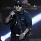 VIDEO: Perreo en Viña del Mar con Daddy Yankee | Vox Noticias | Scoop.it