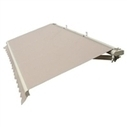 Aleko's Best Affordable Retractable Awning Prices   alekoawning   Scoop.it