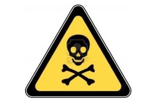 Attention à la contamination par le «speed» | Le Troisième Oeuvre | Environnement de Travail | Scoop.it