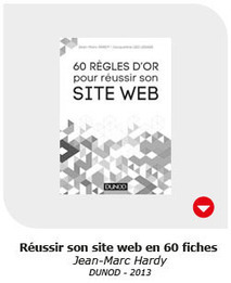 10 outils d'intelligence édito | 60canards.com | Editorial web et SEO | Scoop.it