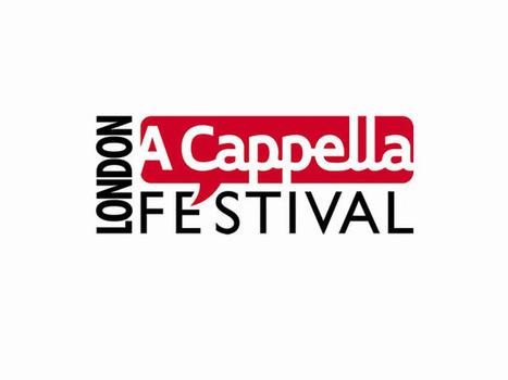 London A Cappella Festival : Home | a cappella | Scoop.it