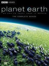 Planet Earth Worksheet Guides | Online stuff for the class | Scoop.it